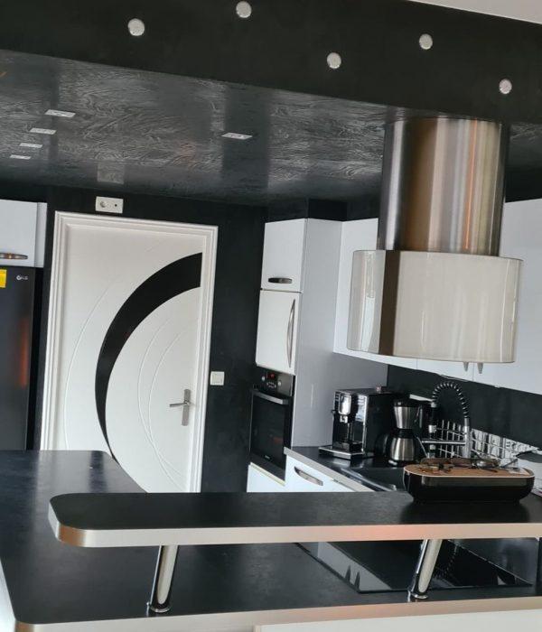 cuisine-decoration-stucco